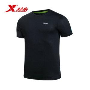 XTEP/特步 883129019073-9103