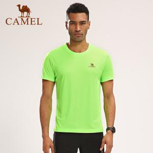 Camel/骆驼 A7S2U7211