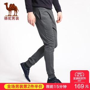 Camel/骆驼 FP6203096