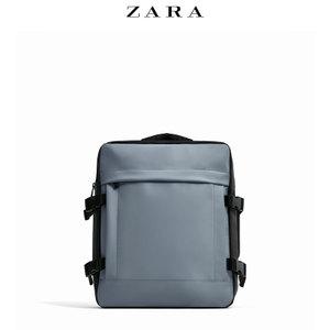 ZARA 13065205009-22