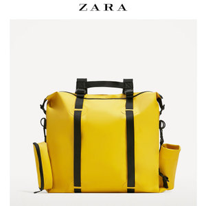 ZARA 13071205090-22