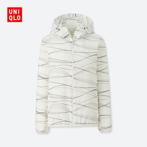 Uniqlo/优衣库 UQ199866000