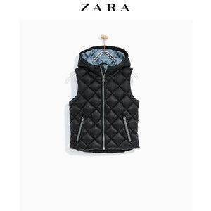 ZARA 05992680800-22