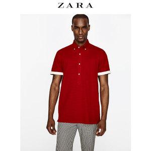 ZARA 06264410600-22