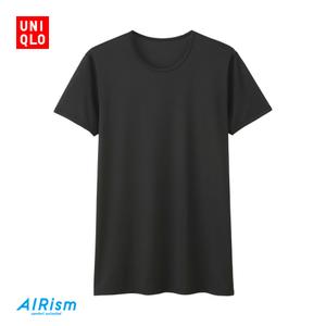 UQ182498200