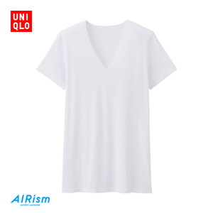 UQ182507100