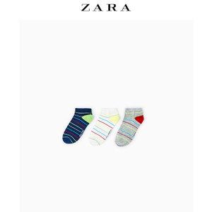ZARA 02855695330-22