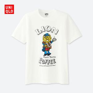 Uniqlo/优衣库 UQ198773000