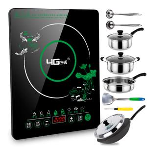 4G生活 LJY-210B