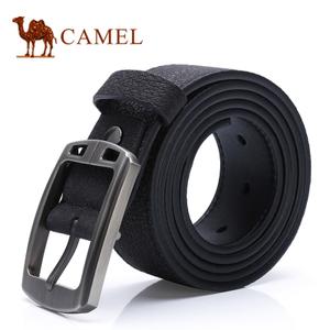 Camel/骆驼 DJ193356-01