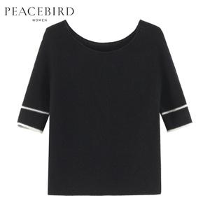 PEACEBIRD/太平鸟 A4EE71488