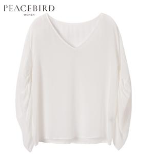 PEACEBIRD/太平鸟 A1CD72260