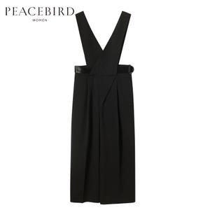 PEACEBIRD/太平鸟 A1FB72116