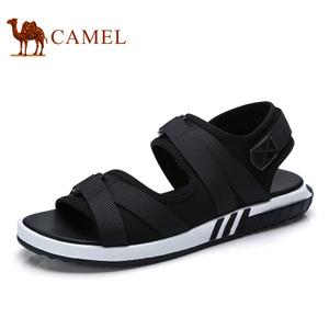 Camel/骆驼 A722259022