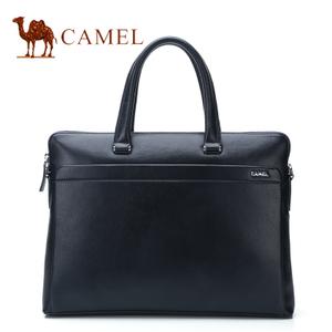Camel/骆驼 MB218128-04