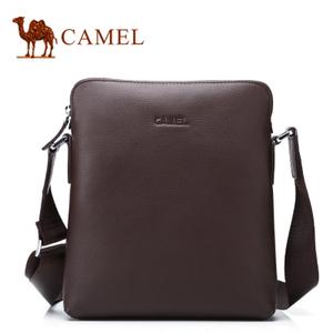 Camel/骆驼 MB252010-02