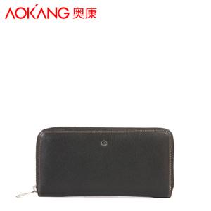 Aokang/奥康 8712405021