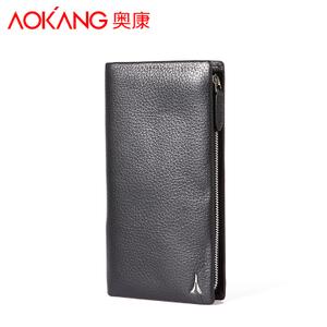 Aokang/奥康 8712405091