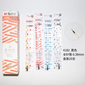 M&G/晨光 41820.38