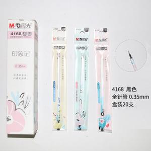 M&G/晨光 41680.35