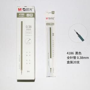M&G/晨光 41860.38
