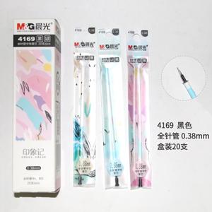 M&G/晨光 41690.38