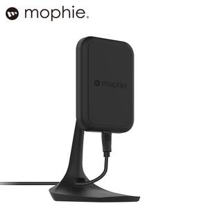 Mophie desk-mount