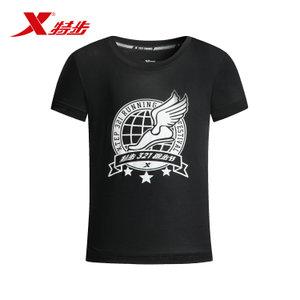 XTEP/特步 883225019326
