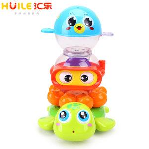 HUILE TOYS/汇乐玩具 569
