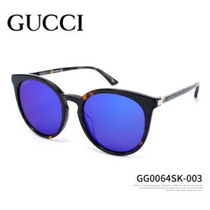 GG0064SK-003