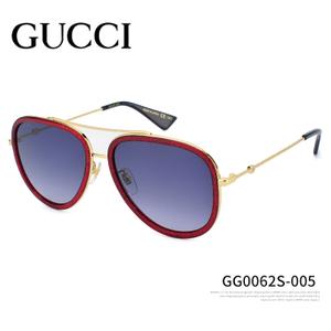 GG0062S-005