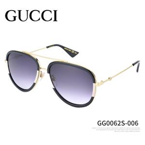 GG0062S-006