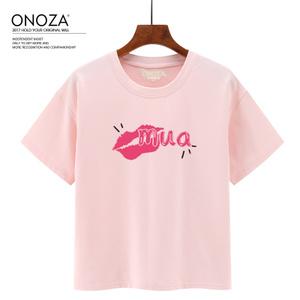 ONOZA ZA17T1519