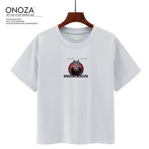 ONOZA ZA17T3055