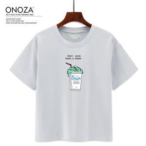 ONOZA ZA17T3069