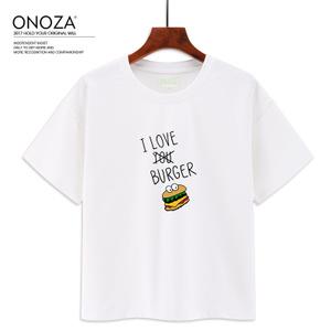 ONOZA ZA17T3071