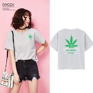 ONOZA ZA17T3074