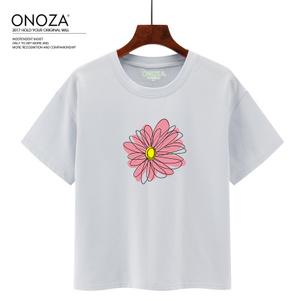 ONOZA ZA17T1511