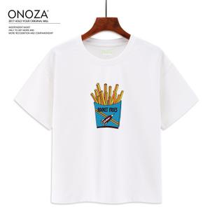 ONOZA ZA17T3066