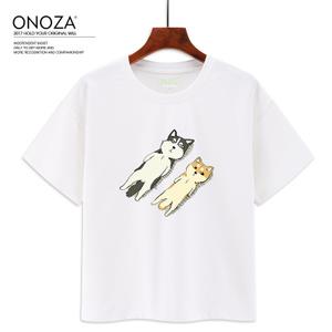 ONOZA ZA17T3052