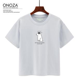 ONOZA ZA17T3068