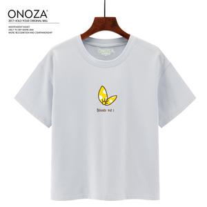 ONOZA ZA17T1512