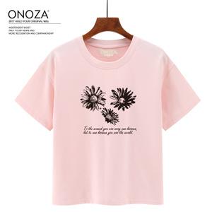 ONOZA ZA17T1530