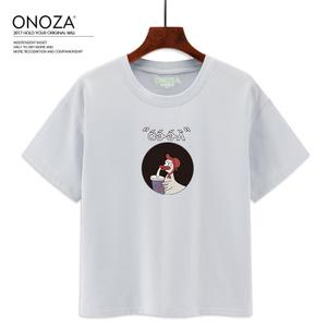 ONOZA ZA17T1532
