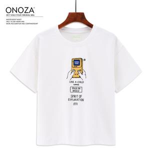 ONOZA ZA17T3048
