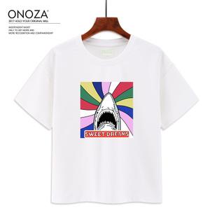 ONOZA ZA17T3067