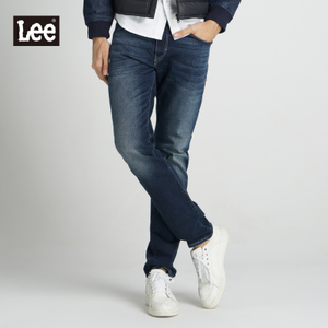 Lee L12726V042TC-blue