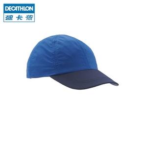 Decathlon/迪卡侬 8383134