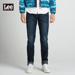 L12726V01X50-BLUE
