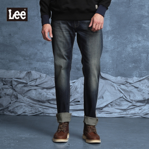 Lee L12726Y694NL-blue